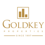 GoldKey Properties