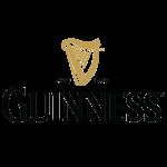 Guinness Ghana