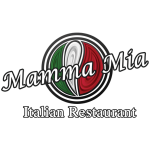 Mamma Mia Restaurant - Nolle Design & Refurbishment