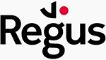 Regus_logo_RGB_800px_pos_wikipedia